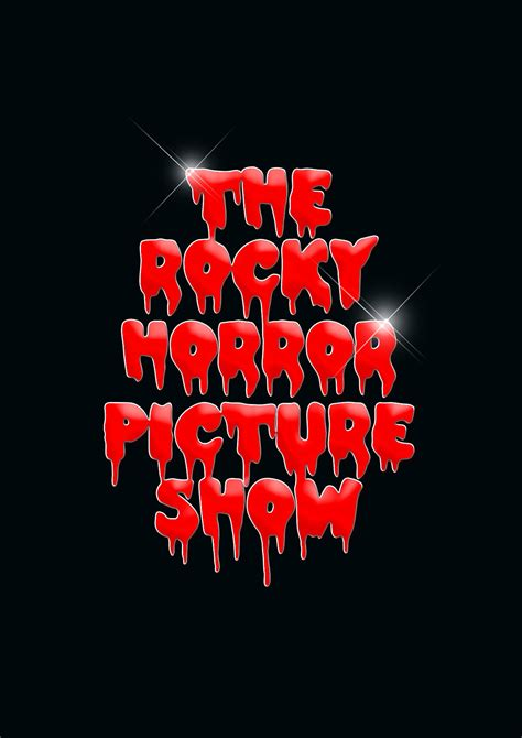 rocky horror picture show clipart 20 free Cliparts